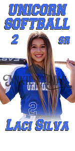 MikieFarias-2021 Unicorns Softball Banners--210221-12