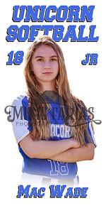 MikieFarias-2021 Unicorns Softball Banners--210221-14