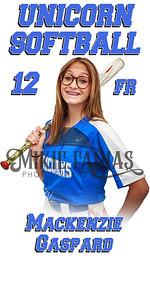 MikieFarias-2021 Unicorns Softball Banners--210221-6