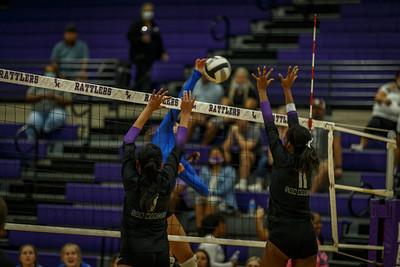 MikieFarias-Unicorn Volleyball VS San Marcos-14994-210810