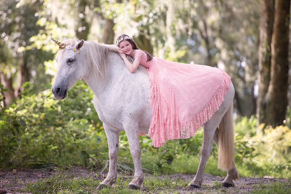 Esma Unicorn Sept 2018