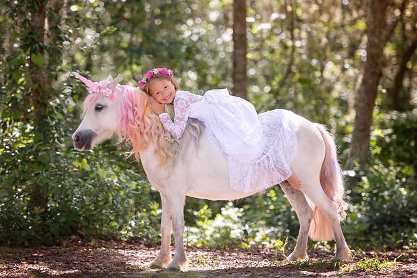 Frymyer  Unicorn June 2018