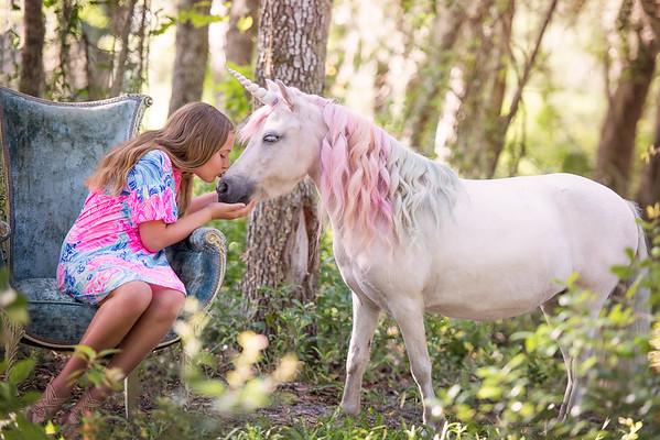 Roicki Unicorn June 2018