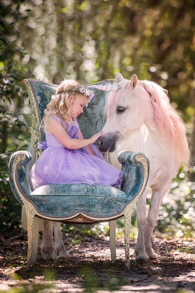 Vavrek Unicorn June 2018