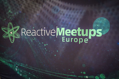 Reactive Meetup 02/2019 - Debugging with the scientific method