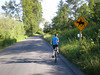 "2008:  Another shot of Miles on Sno River Road. Compare to the one of me at the link below: <a href=""http://www.hayope.smugmug.com/gallery/4961928_PUFTd#296977077_Qfzeg-A-LB"">http://www.hayope.smugmug.com/gallery/4961928_PUFTd#296977077_Qfzeg-A-LB</a>"