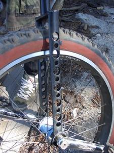 2006-09-22_11-07-39_foss