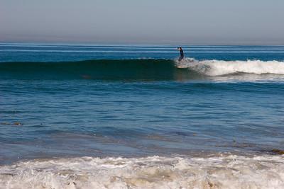 2008-10-17_09-57-11_foss
