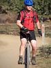 Seth riding in Wilder Ranch [Tom Holub photo]