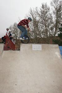 2007-03-23_10-53-00_foss