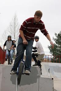 2007-03-23_10-09-54_foss