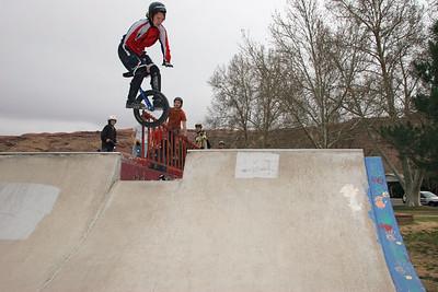 2007-03-23_10-51-26_foss
