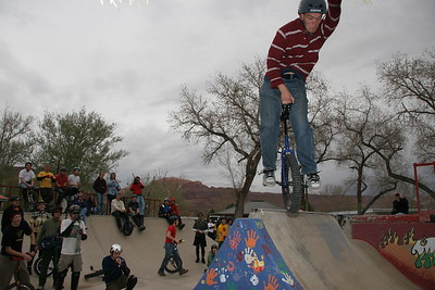 2007-03-23_11-12-03_foss