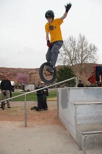 2007-03-23_10-58-24_foss