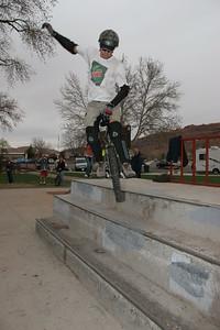 2007-03-23_10-25-52_foss