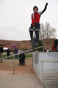 2007-03-23_11-00-04_foss