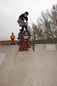 2007-03-23_10-54-33_foss
