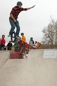 2007-03-23_10-50-40_foss