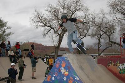 2007-03-23_11-11-18_foss