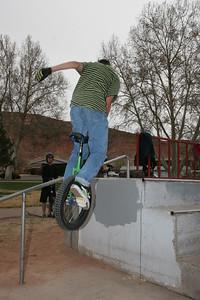 2007-03-23_10-58-01_foss
