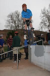 2007-03-23_11-04-34_foss