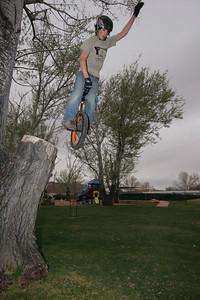 2007-03-23_10-32-56_foss