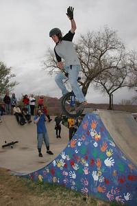 2007-03-23_11-12-45_foss