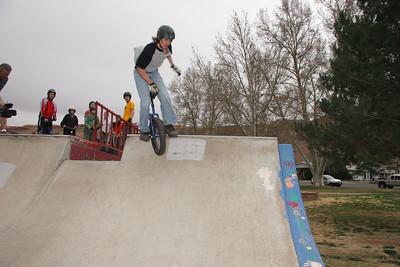 2007-03-23_10-50-18_foss