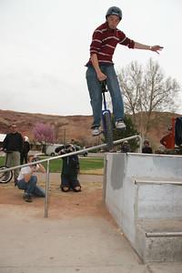 2007-03-23_10-59-02_foss