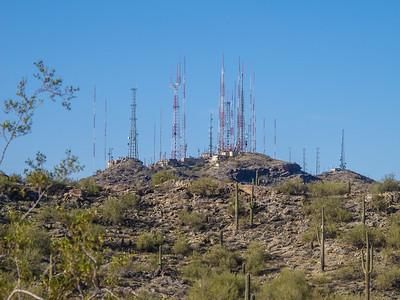20120218_08-36-45_foss