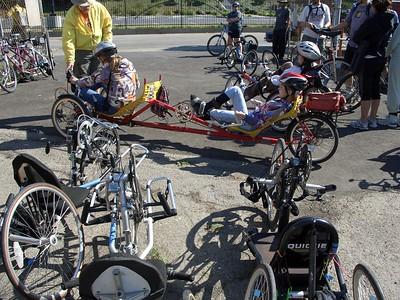2008-10-11_11-38-03_foss
