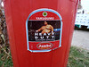 "What's this? <a href=""http://en.wikipedia.org/wiki/Konishiki_Yasokichi"" title=Wikipedia>Konishiki</a>'s picture used to sell a garbage can? That is so strange. I also like the name of the company <a href=""http://jamboplastics.com/"">""Jambo Houseware""</a>. 2009-07-06 17:36:09 by Nathan Hoover"