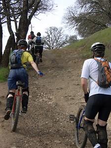 2007-03-04_10-49-11_foss