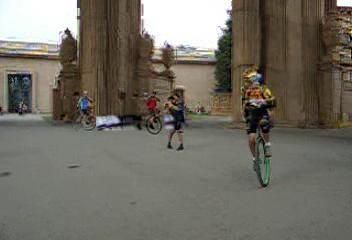 2006-09-10_10-40-35_foss