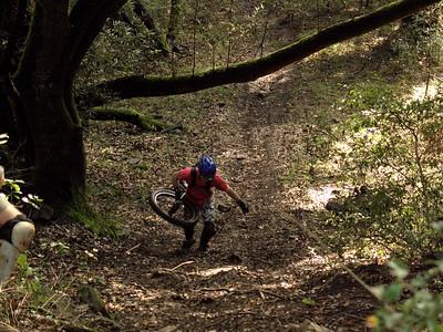 2006-02-04_13-16-26_foss