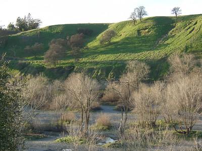 2008-02-27_17-09-54_foss