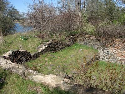 2008-03-04_13-55-04_foss