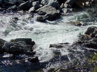 2008-02-10_13-56-03_foss
