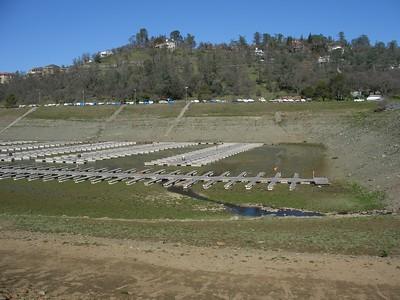 2008-03-04_14-04-30_foss