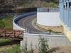 20120205_13-58-28_foss