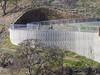 20120205_13-58-51_foss