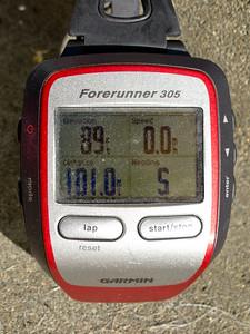 20110612_18-31-40_foss