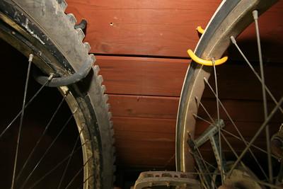 2007-01-29_10-32-19_foss