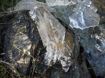 2007-01-20_13-23-50_foss