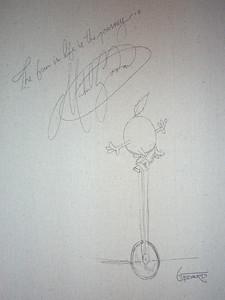 2004-05-09_22-34-50