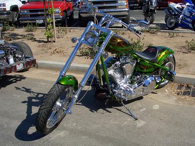 2006-09-16_15-09-04_foss