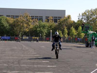 2006-09-16_10-26-51_foss