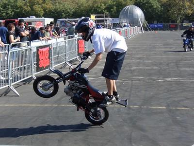 2006-09-16_10-26-35_foss