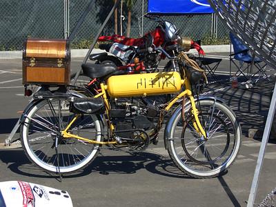 2006-09-16_15-13-28_foss