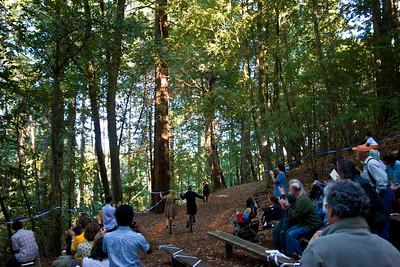 2008-09-20_16-24-28_foss